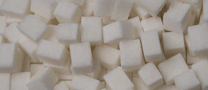 verborgen suikers