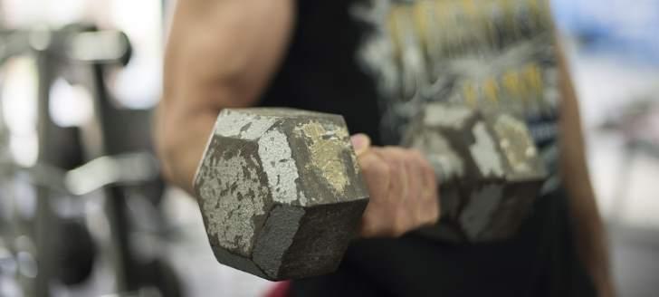 5 tips om tijd te besparen in een sportschool