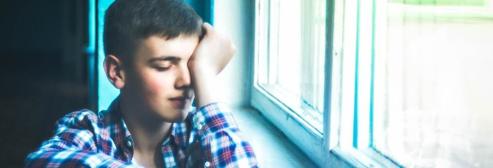 uitdrogingsverschijnselen slaperig en vermoeidheid