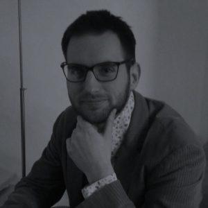 William van der Klaauw - slaapwijzer.net