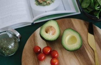 Fitaddicted.nl aangeraden kookboeken
