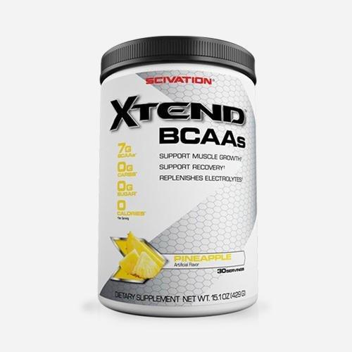 Wat zijn de beste aminozuren?