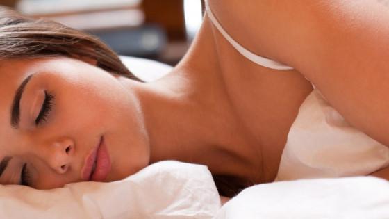7 manieren om in slaap te vallen
