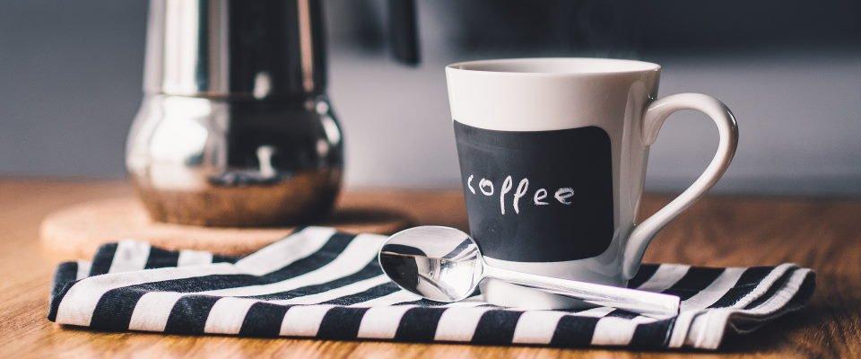 spierpijn verminderen na training dankzij cafeïne