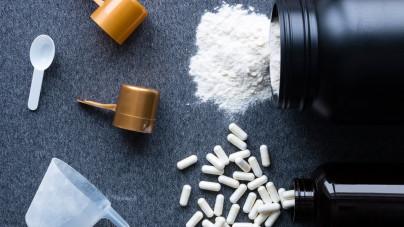 beste aminozuren kopen
