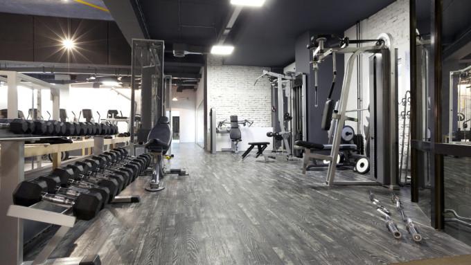 5 tips om te fitnessen bij de juiste sportschool