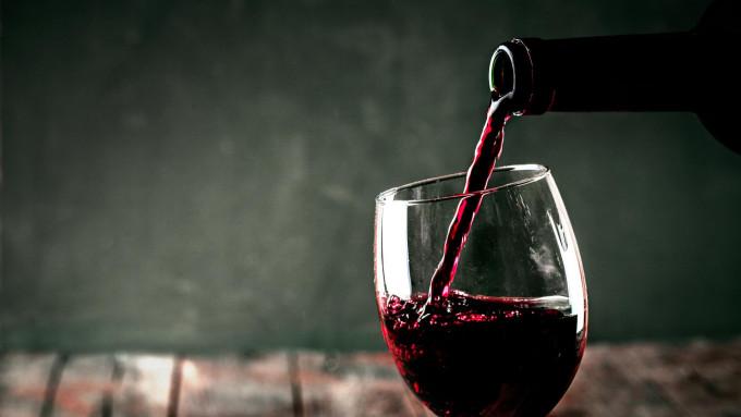 Welke alcohol is het beste voor de lijn