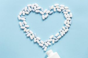 welke glucosamine is goed?