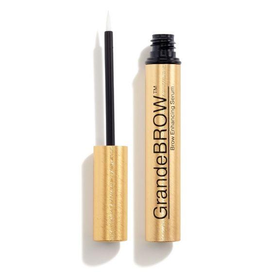 Grande Cosmetics - GrandeBrow 3ml wenkbrauwserum