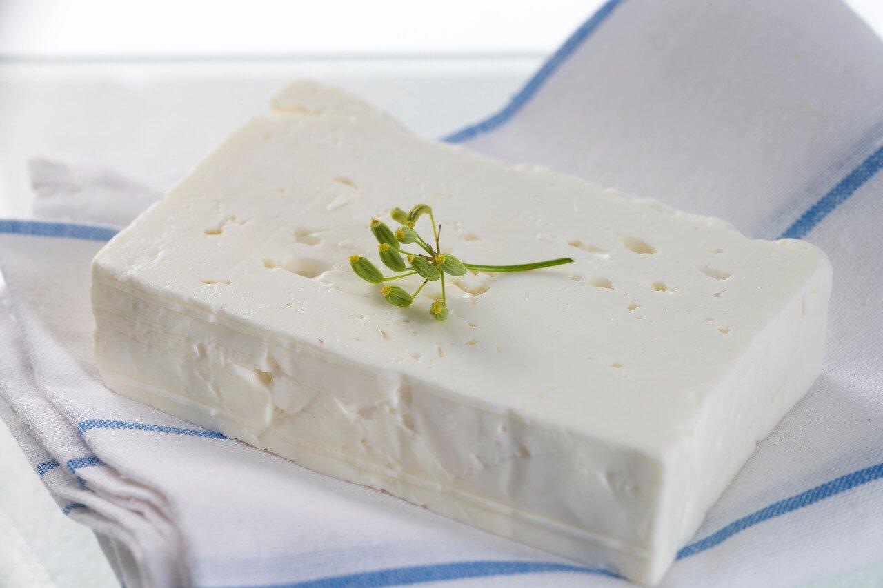 griekse feta kaas gezond of toch ongezond?