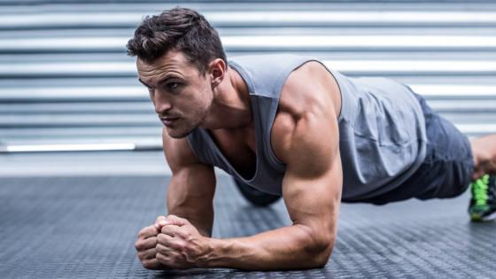 5 rugoefeningen voor thuis voor een sterker rug