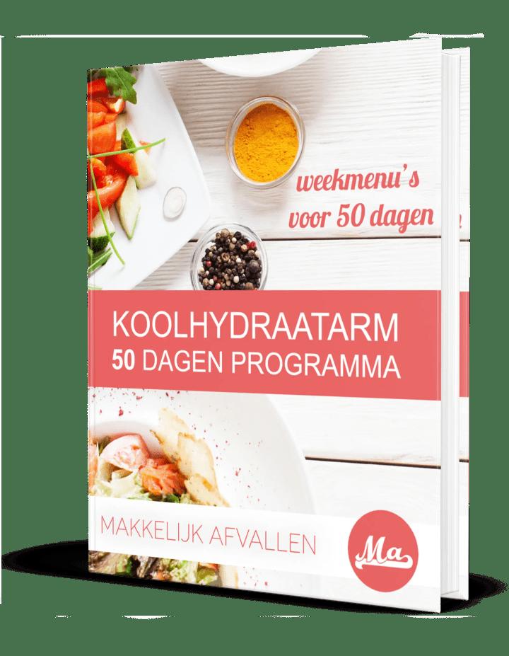 koolhydraatarm-50-dagen-programma-niels-bosman