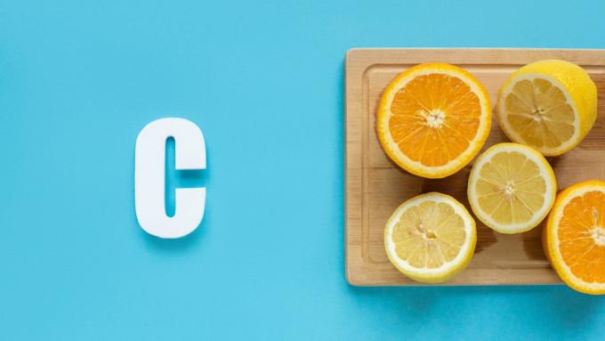 beste vitamine c supplementen