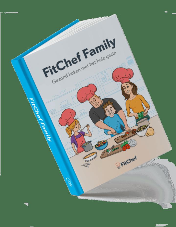 FitChef Familiy