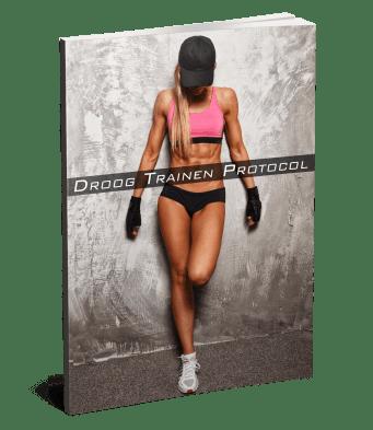 Droog Trainenen Protocol Vrouwen