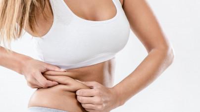 lichaamsvet verliezen | 7 Tips die je daarbij helpen