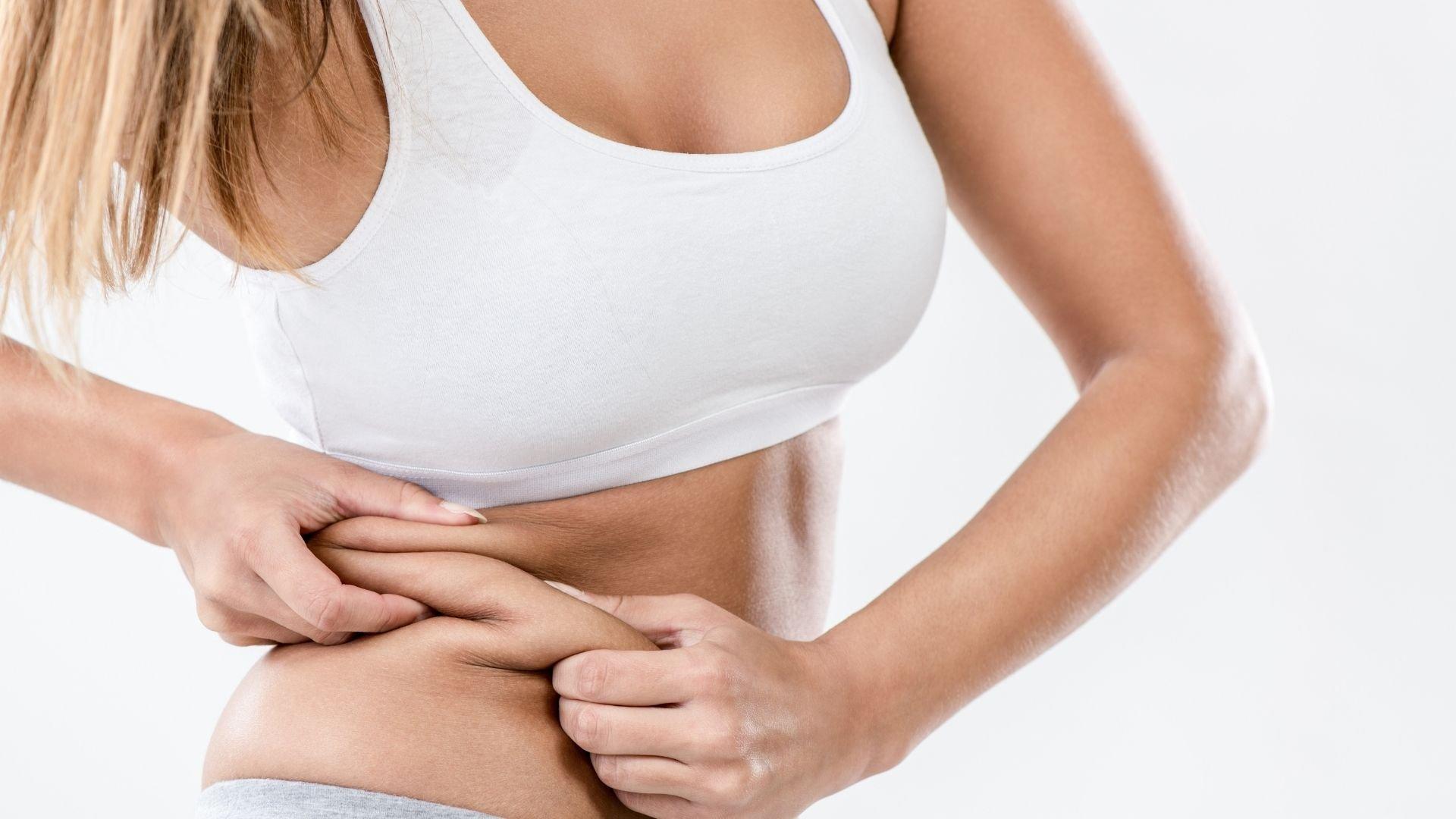 lichaamsvet verliezen   7 Tips die je daarbij helpen