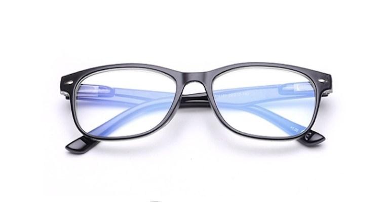 Bloque Blauw Licht Bril