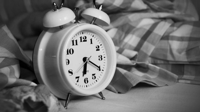3 Goede nachtrust tabletten voor een betere slaap